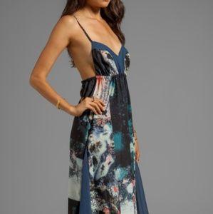 Gypsy 05 Galatica Dress XS